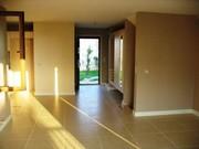 Продажа дома 185м² 2