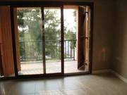 Продажа дома 185м² 6
