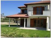 Продажа дома 180м² 1