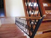 Продажа дома 140м² 4