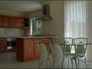 Продажа дома 164м² 5