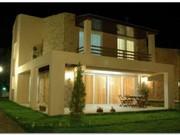 Продажа дома 130м² 1
