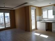 Продажа квартиры 2+1 11
