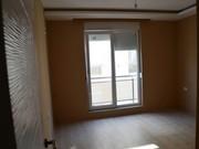 Продажа квартиры 2+1 17