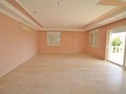 Продажа дома 170м² 4