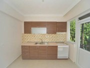 Продажа дома 180м² 9