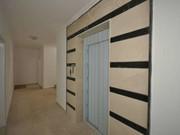 Продажа квартиры 1 комнаты 4