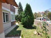 Продажа дома 220м² 2