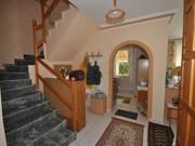 Продажа дома 220м² 8