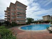 Квартира - Оба, Алания, Анталия, Турция