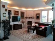 Продажа дома 180м² 2