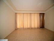 Продажа дома 220м² 6
