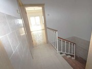 Продажа дома 160м² 8