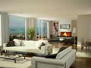 Продажа квартиры 1 комнаты 8