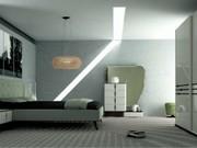 Продажа квартиры 1 комнаты 10