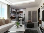 Продажа квартиры 1 комнаты 6