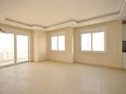 Продажа квартиры 1+1 8
