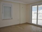 Продажа квартиры 4+1 10