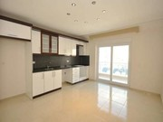 Продажа квартиры 6+1 6