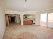 Продажа квартиры 4+1 4