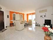 Продажа дома 220м² 3