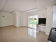 Продажа квартиры 1 комнаты 3