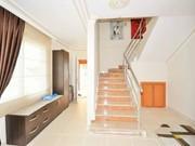 Продажа дома 210м² 3