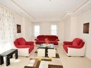 Продажа дома 210м² 4