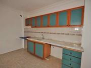 Продажа квартиры 3+1 4