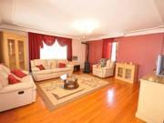 Продажа дома 340м² 3