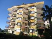 Квартира - Кестель, Алания, Анталия, Турция