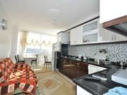 Продажа квартиры 4+1 6