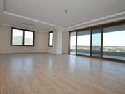 Продажа квартиры 4+1 7