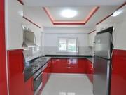 Продажа дома 320м² 5