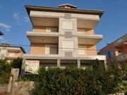 Продажа дома 270м² 1