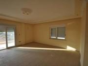 Продажа дома 270м² 3