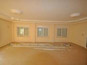 Продажа дома 270м² 5
