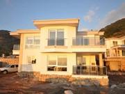 Продажа дома 200м² 1