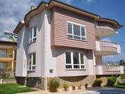 Продажа дома 220м² 1