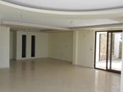 Продажа дома 360м² 4