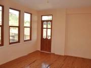 Продажа дома 180м² 7