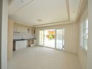 Продажа дома 210м² 2