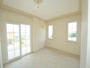 Продажа дома 210м² 6