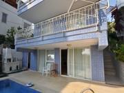 Продажа дома 320м² 1