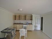 Продажа дома 320м² 3