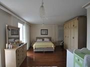 Продажа дома 320м² 6