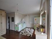 Продажа дома 320м² 7