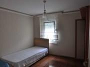 Продажа дома 320м² 8