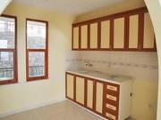 Продажа дома 180м² 3