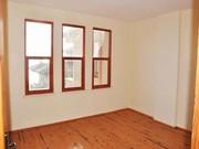 Продажа дома 180м² 4